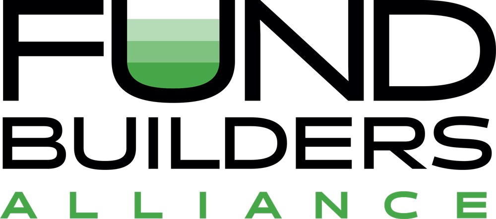fundbuilders alliance logo